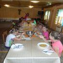 13_summer_camp11
