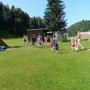 13_summer_camp1212