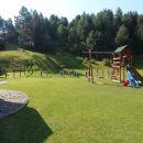 13_summer_camp1313