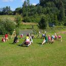 13_summer_camp1414