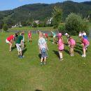 13_summer_camp1515