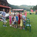 13_summer_camp22