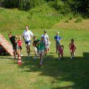 13_summer_camp2525