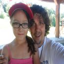 13_summer_camp3131